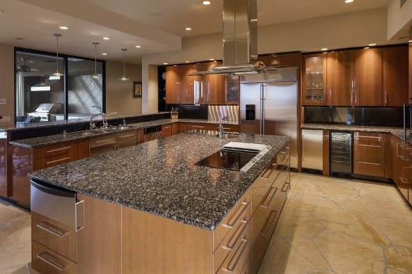 10032 E. Reflecting Mountain Way, Scottsdale, AZ 85262 Photo 55