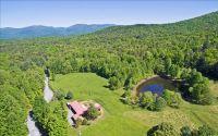 Home for sale: 889 Tickanetley Dr., Ellijay, GA 30536