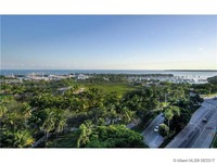 Home for sale: 2675 S. Bayshore Dr. # 402-S, Coconut Grove, FL 33133