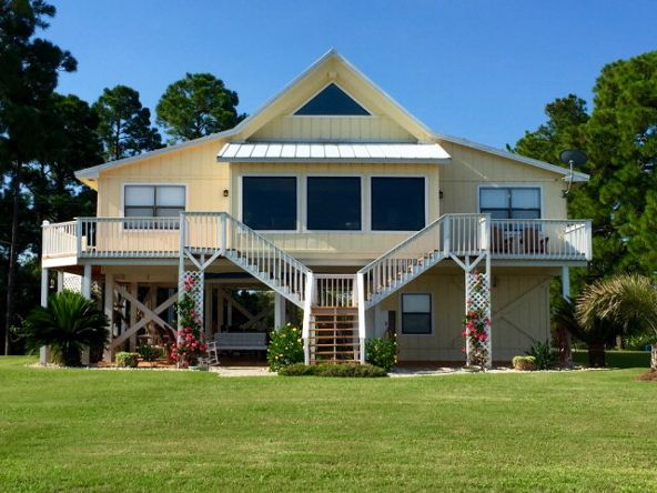 8707 State Hwy. 180, Gulf Shores, AL 36542 Photo 1