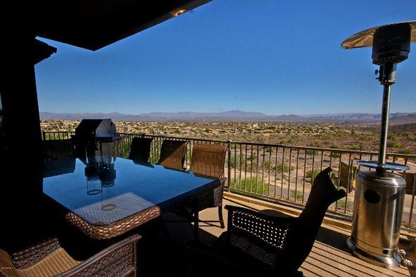 10841 N. Mountain Vista Ct., Fountain Hills, AZ 85268 Photo 38