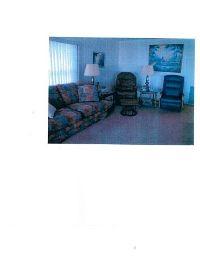 Home for sale: Cedarwood, Winter Haven, FL 33880