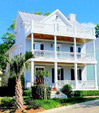 Home for sale: 1805 Barkley Avenue, Wilmington, NC 28403