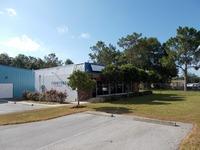 Home for sale: 1501 S. Suncoast Blvd., Homosassa, FL 34446