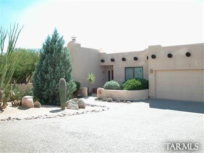 11435 N. Skywire, Tucson, AZ 85737 Photo 19