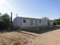 Home for sale: 11355 E. Jupiter Dr., Apache Junction, AZ 85120