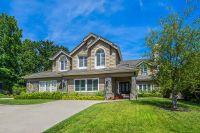 Home for sale: 1502 Falling Star Avenue, Westlake Village, CA 91362