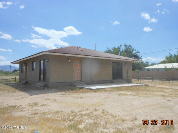 1230 W. Airport, Willcox, AZ 85643 Photo 19