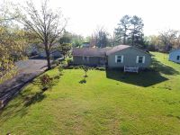 Home for sale: 172 Cumberland Rd., Gilbertsville, KY 42044