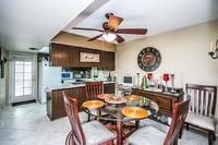 Home for sale: 405 W. Pebble Beach Dr., Tempe, AZ 85282