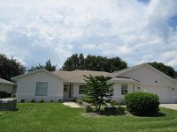 Home for sale: 26939 Forest Hills, Leesburg, FL 34748