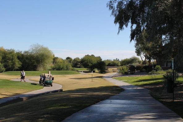 4850 E. Desert Cove Avenue, Scottsdale, AZ 85254 Photo 24