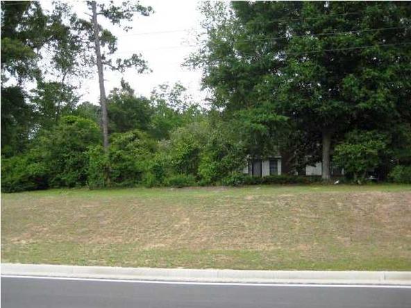 7866 Cottage Hill Rd., Mobile, AL 36695 Photo 9