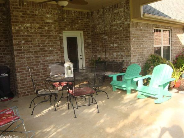 1124 Bent Tree Ln., Searcy, AR 72143 Photo 38