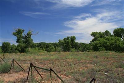 4676 E. Comanche, Cottonwood, AZ 86326 Photo 3