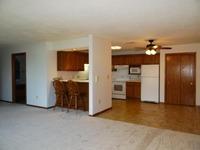 Home for sale: 9600 Rayne Rd. 2, Sturtevant, WI 53177