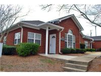 Home for sale: 107 Weatherstone Dr., Woodstock, GA 30188