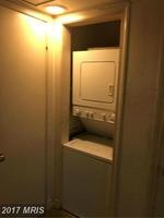 Home for sale: 2143 Suitland Terrace Southeast, Washington, DC 20020