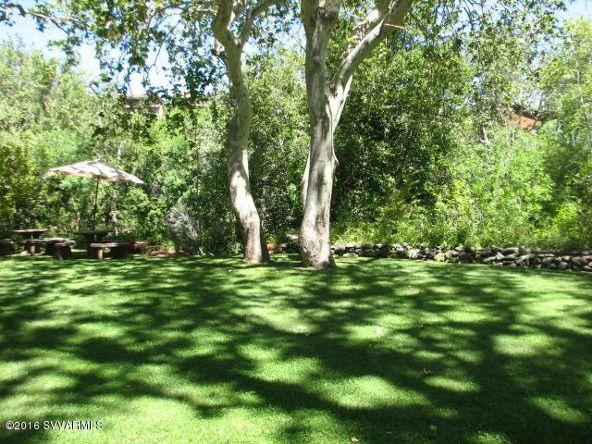 365 Bear Wallow Ln., Sedona, AZ 86336 Photo 16