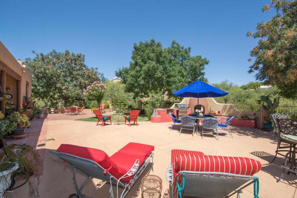 11311 N. Quail Springs Pl., Tucson, AZ 85737 Photo 30