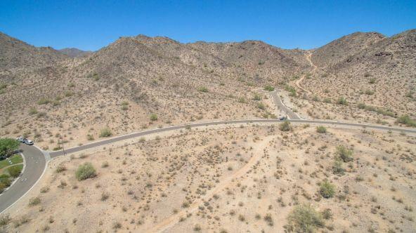 21346 W. Black Rock Dr., Buckeye, AZ 85396 Photo 17