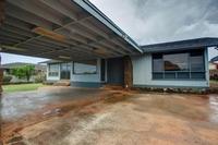Home for sale: 4777 Moi Rd., Hanapepe, HI 96716