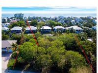 Home for sale: 27808 Kings Kew, Bonita Springs, FL 34134