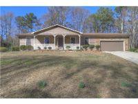 Home for sale: 1708 Duffey Dr., Morrow, GA 30260