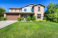 Home for sale: 2162 Arden Cir., Corona, CA 92882
