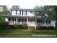 Home for sale: 123 Wood Creek Ct., Appling, GA 30802