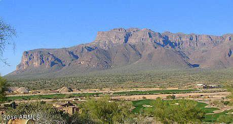 9014 E. Quartz Mountain Dr., Gold Canyon, AZ 85118 Photo 32