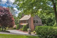 Home for sale: 13 Meadow Wood Dr., Greenwich, CT 06830