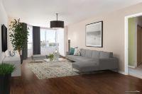 Home for sale: 750 Van Ness Ave. Unit 1005, San Francisco, CA 94102