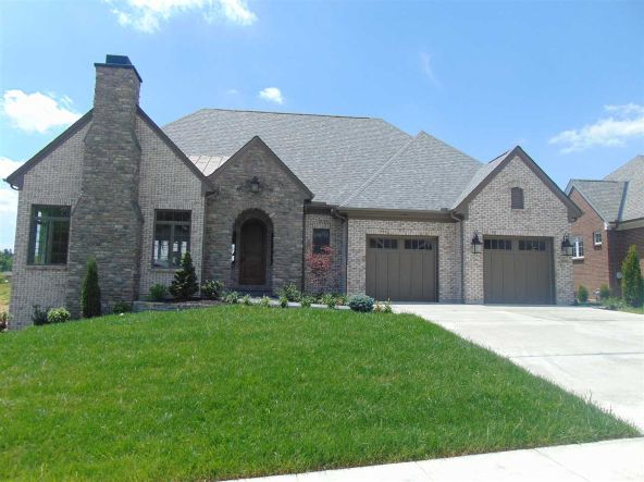 309 Crown Point, Lakeside Park, KY 41017 Photo 8