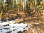 Lot 13 Golden Trails, Boise, ID 83716 Photo 2