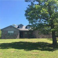 Home for sale: 1735 Hale Rd., Elkins, AR 72727