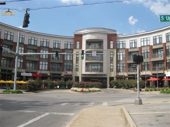 650 South Mill St., Lexington, KY 40508 Photo 8