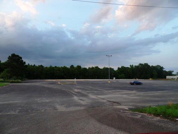 120 Lindberg Avenue, Atmore, AL 36502 Photo 24