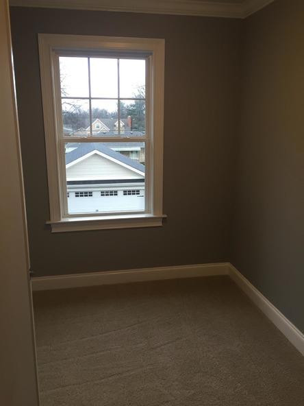 635 Cooper, Lexington, KY 40502 Photo 45