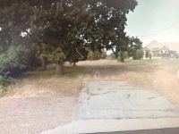 Home for sale: 339 S. Gun Barrel, Gun Barrel City, TX 75156