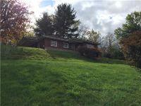 Home for sale: 108 Warren, Bentleyville, PA 15314