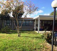 Home for sale: 89 Misty Falls Dr., Ormond Beach, FL 32174