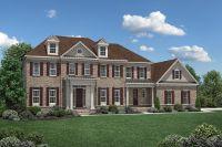Home for sale: 2210 Highland Drive, Ann Arbor, MI 48105