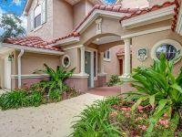 Home for sale: 95096 Barclay Pl. #3b, Amelia Island, FL 32034