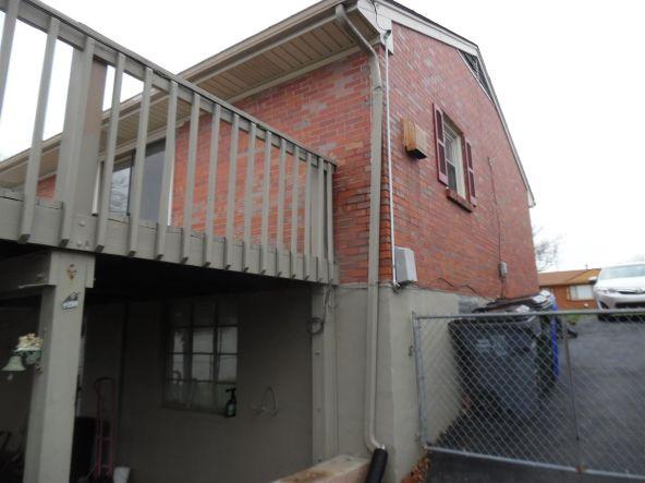 136 Chantilly St., Lexington, KY 40504 Photo 6