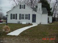 Home for sale: 1314 &1316 14th St., Murphysboro, IL 62966