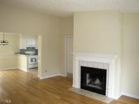 Home for sale: 325 Wood Ridge, Peachtree City, GA 30269