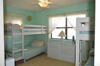 Home for sale: 59 Oceanside Dr., Palm Coast, FL 32137