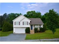Home for sale: 199 Hunters Crossing Dr. S.E., Calhoun, GA 30701