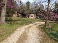Home for sale: 25394 Farm Rd. 1210, Cassville, MO 65625